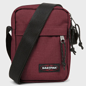 /achat-sacs-sacoches/eastpak-sacoche-the-one-bordeaux-chine-184125.html