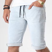 /achat-shorts-jean/edc-by-esprit-short-jogg-jean-slim-069cc2c004-bleu-wash-184088.html