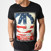 /achat-t-shirts/avengers-tee-shirt-avengers-for-victory-noir-184083.html