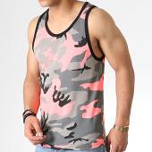 /achat-debardeurs/mtx-debardeur-tm0190-vert-kaki-rose-saumon-camouflage-184029.html
