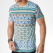 /achat-t-shirts/mtx-tee-shirt-tm0172-bleu-clair-184031.html