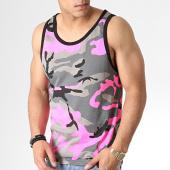 /achat-debardeurs/mtx-debardeur-tm0190-vert-kaki-rose-fluo-camouflage-184056.html
