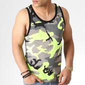 /achat-debardeurs/mtx-debardeur-tm0190-vert-kaki-jaune-fluo-camouflage-184061.html