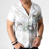 /achat-chemises-manches-courtes/mtx-chemise-manches-courtes-zt5042-blanc-bleu-clair-184067.html