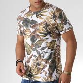 /achat-t-shirts/mtx-tee-shirt-zt5046-blanc-floral-184071.html