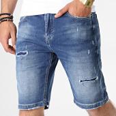 /achat-shorts-jean/mtx-short-jean-x020-bleu-denim-184075.html
