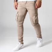 /achat-pantalons-cargo/mtx-pantalon-cargo-j1802-taupe-184076.html