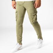 /achat-jogger-pants/mtx-jogger-pant-j1805-vert-kaki-184077.html
