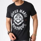 /achat-t-shirts/nintendo-tee-shirt-super-mario-biker-noir-184078.html