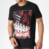 /achat-t-shirts/star-wars-tee-shirt-join-the-empire-noir-184080.html