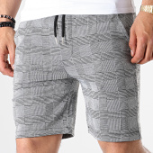 /achat-shorts-jogging/aarhon-short-jogging-a-carreaux-18-048-gris-184145.html