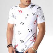 /achat-t-shirts/berry-denim-tee-shirt-134-blanc-184133.html