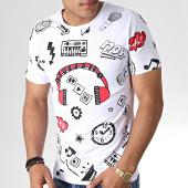 /achat-t-shirts/berry-denim-tee-shirt-133-blanc-184135.html