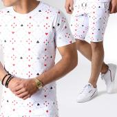 /achat-ensembles-survetement/berry-denim-ensemble-short-tee-shirt-130-blanc-rouge-184138.html