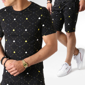 /achat-ensembles-survetement/berry-denim-ensemble-short-tee-shirt-130-noir-jaune-184139.html
