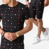 /achat-ensembles-survetement/berry-denim-ensemble-short-tee-shirt-130-noir-rouge-184140.html