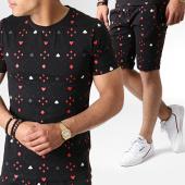 /achat-ensembles-survetement/berry-denim-ensemble-short-tee-shirt-130-noir-rouge-184140.html