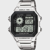 /achat-montres/casio-montre-casio-collection-ae-1200whd-1avef-acier-brosse-184189.html