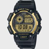 /achat-montres/casio-montre-collection-ae-1400wh-9avef-noir-dore-184190.html