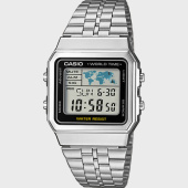 /achat-montres/casio-montre-vintage-a500wea-1ef-acier-brosse-184191.html