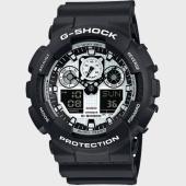 /achat-montres/casio-montre-g-shock-ga-100bw-1aer-noir-184192.html