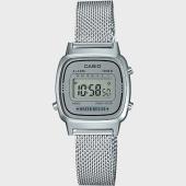 /achat-montres/casio-montre-femme-casio-vintage--la680wem-7ef-acier-brosse-184194.html