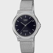 /achat-montres/casio-montre-femme-casio-vintage-mq-24m-1eef-acier-brosse-184195.html