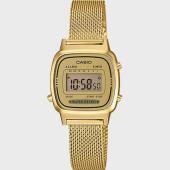 /achat-montres/casio-montre-femme-casio-vintage-la680wemy-9ef-dore-184196.html
