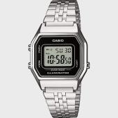 /achat-montres/casio-montre-femme-casio-collection-la680wea-1ef-acier-brosse-184197.html