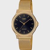 /achat-montres/casio-montre-femme-casio-vintage-mq-24mg-1eef-dore-184198.html