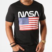 /achat-t-shirts/nasa-tee-shirt-giga-noir-184169.html