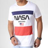 /achat-t-shirts/nasa-tee-shirt-square-blanc-184171.html