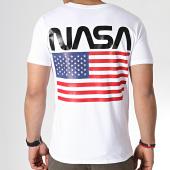 /achat-t-shirts/nasa-tee-shirt-giga-back-blanc-184172.html