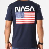 /achat-t-shirts/nasa-tee-shirt-giga-back-bleu-marine-184173.html