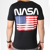 /achat-t-shirts/nasa-tee-shirt-giga-back-noir-184174.html