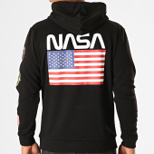 /achat-sweats-capuche/nasa-sweat-capuche-giga-back-noir-184179.html