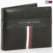 /achat-portefeuilles/tommy-hilfiger-porte-cartes-corporate-leather-mini-cc-wallet-4807-noir-184149.html