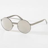/achat-lunettes-de-soleil/versace-lunettes-de-soleil-femme-0ve2210-10016g-gris-184130.html