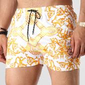 /achat-maillots-de-bain/zayne-paris-short-de-bain-renaissance-e31-blanc-orange-jaune-184184.html