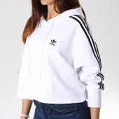 /achat-sweats-capuche/adidas-sweat-capuche-crop-femme-ed7555-blanc-noir-184204.html