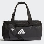 /achat-sacs-sacoches/adidas-sac-de-sport-convertible-duffle-dt4844-noir-184259.html