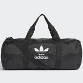 /achat-sacs-sacoches/adidas-sac-de-sport-duffle-ed7392-noir-184269.html