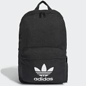 /achat-sacs-sacoches/adidas-sac-a-dos-classic-ed8667-noir-184279.html