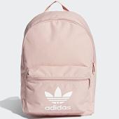 /achat-sacs-sacoches/adidas-sac-a-dos-classic-ed8671-rose-184281.html