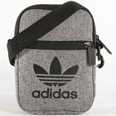 /achat-sacs-sacoches/adidas-sacoche-festival-bag-ed8687-gris-chine-184283.html