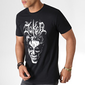 /achat-t-shirts/batman-tee-shirt-death-metal-joker-noir-184215.html