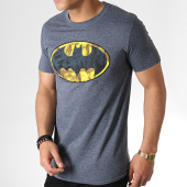 /achat-t-shirts/batman-tee-shirt-very-distressed-logo-gris-chine-184218.html