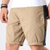 /achat-shorts-chinos/celio-short-chino-a-bandes-nosidebm-camel-bleu-marine-184241.html