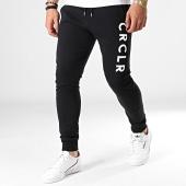 /achat-pantalons-joggings/cest-rien-cest-la-rue-pantalon-jogging-logo-noir-184291.html