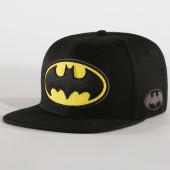 /achat-snapbacks/batman-casquette-snapback-batman-noir-184227.html